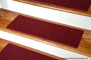 Bon Image Is Loading Dean Custom Pet Friendly Non Slip DIY Carpet