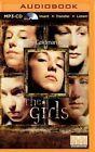 The Girls by Amy Goldman Koss (CD-Audio, 2015)