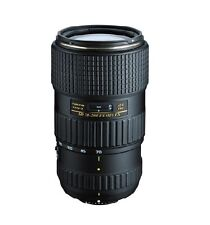 Tokina AT-X 70-200mm F4 Pro FX VCM-S Lens For Nikon, London