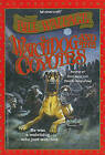 Watchdog and the Coyotes by Bill Wallace (Hardback, 1995)