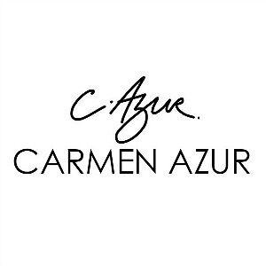 Carmen Azur
