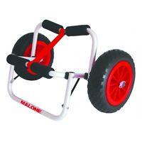 Malone Nomad Standard Universal Kayak Cart