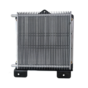 Heavy-Duty-Transmission-Oil-Cooler-Kit-to-suit-Mitsubishi-Triton-MN-4-5-Speed