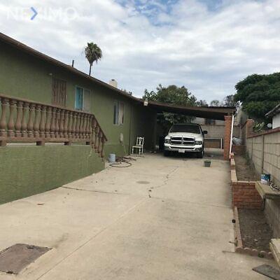 Casa en Venta en Ensenada, Baja California