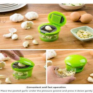 Stainless-Press-Vegetable-Garlic-Onion-Slicer-Chopper-Cutter-Dicer-Tool-MW