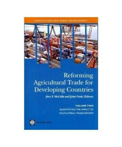 034-Reforming-Agricultural-Trade-for-Developing-Countries-034