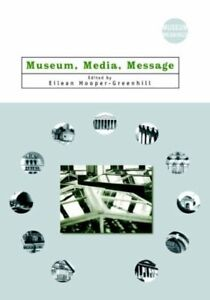 Museum-Media-Message-by-Hooper-Greenhill-Eilean