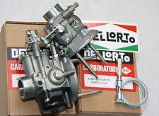 VESPA VERGASER SHB 19 19 V 50 N S Special ET3 125 PRIMAVERA SS 90 Motor APE Tuni