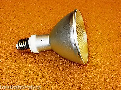 35 W,metalldampflampe,wärmebirne,wärmelampe,wie Exo Terra Oder Bright Sun,uva-uv GroßEs Sortiment Reptilien