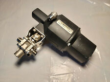 Swagelok Whitey Co 133 Sr Pneumatic Actuator Mounting Included