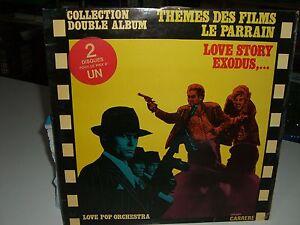 2-33-TOURS-LP-BOF-OST-THEMES-DES-FILMS-LE-PARRAIN-LOVE-STORY-EXODUS-BORSALINO