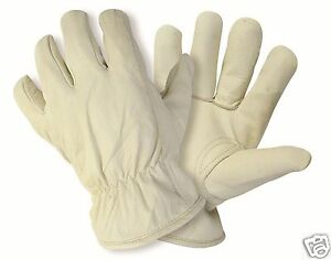 Briers-Ultimate-Luxury-Lined-Cream-Leather-Gardening-Gloves-Small-Medium-Large