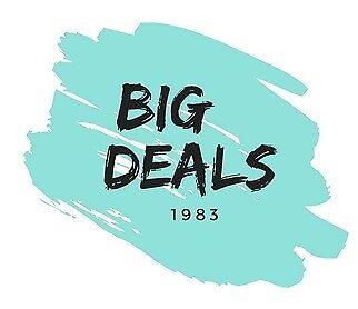 bigdeals1983