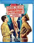 Operation Petticoat (Blu-ray Disc, 2014)