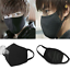 Unisex-Winter-Warm-Mouth-Anti-Dust-Flu-Face-Mask-Surgical-Respirator-Mask-New