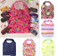 Foldable-Shopping-Bags-Reusable-Eco-Friendly-Storage-Tote-Handbag-Grocery-Bag thumbnail 2