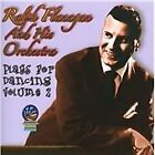 Ralph Flanagan - Plays for Dancing, Vol. 2 (The Voice of America Transcriptions, 2010)