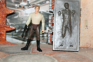 Han-Solo-In-Carbonite-Star-Wars-Power-Of-The-Force-2-1997