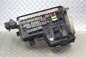 03-05 RAM HEMI Engine Electronic Fuse Relay Box 5.7L Power Distribution OEM | eBay