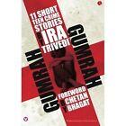 Gumrah: 11 Short Teen Crime Stories by Ira Trivedi (Paperback, 2016)