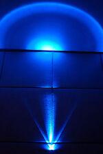 LED Lenser V12, Alu, OVP, mit Halfter, OHNE Batterien