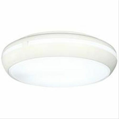 PRISMA 001119 1119 Performance in Lighting AURA 38 2X26W BIANCO