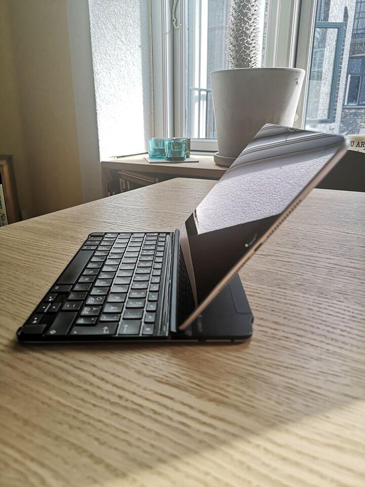 iPad Air 2, 128 GB, Perfekt