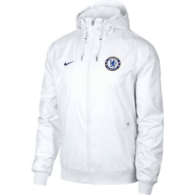 Nike Chelsea FC 2018 - 2019 All Weather