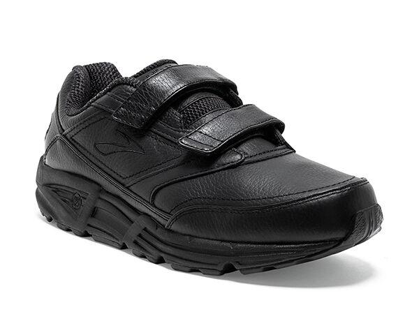 Brooks Addiction Walker V  -Strap donna Running scarpe (B) (001)  vendita di fama mondiale online