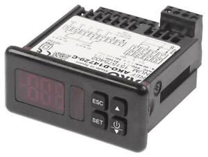 AKO-AKO-D14729-C-Controllore-elettronico-No-Indicatore-3-stellig