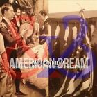 American Dream [EP] by Water and Bodies (CD, Nov-2012, CD Baby (distributor))