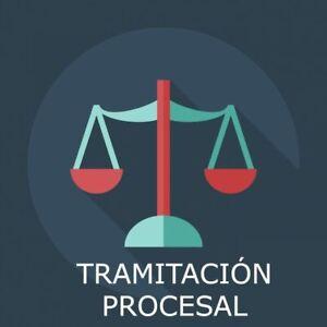 Temario-actualizado-oposiciones-a-justicia-auxilio-judicial-tramitacion-PDF