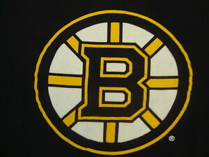 Nhl Boston Bruins National Hockey League Fan Are Back Black T Shirt