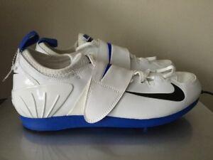 NEW Nike Men