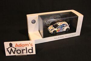 Spark-Volkswagen-VW-Polo-R-WRC-1-43-2-Latvala-Anttila-Rallye-MC-2014-AK