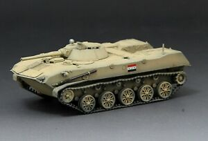 S-Model-1-72-BMD-1-Iraq-Airborne-Infantry-Fighting-Vehicle-Finished-CP3032