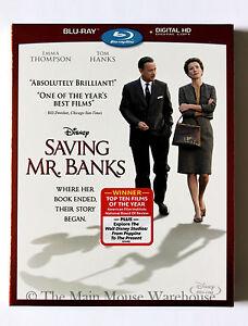 Saving-Mr-Banks-Blu-ray-Digital-Copy-Mary-Poppins-Backstory-Walt-Disney-Travers