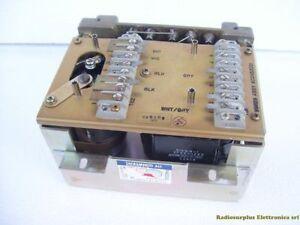 Form Netzteil Nitronics TF5SX02ZZ