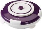 Ariete 105 Watt Scaldi Portable Warming Plate Purple