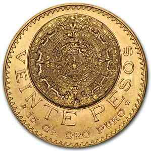 20-pesos-or-Mexique-or-900-1000-Or-Fin-15-g-Mexico-piece-gold