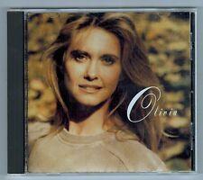 Olivia Newton-John - Back to Basics - CD - 17 songs / many hits - Physical etc