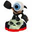 thumbnail 47 - All Skylanders Trap Team Characters Buy 3 Get 1 Free...Free Shipping !!!
