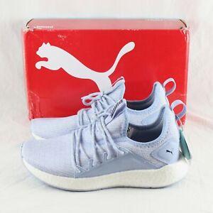 Nrgy Neko Knit Sneaker 191477 03