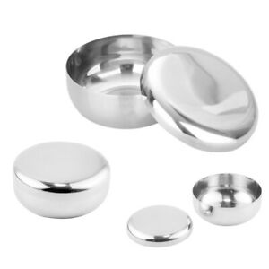 1pc-Stainless-Steel-Rice-Bowls-Anti-Hot-Dinnerware-Soup-Bowl-For-Children