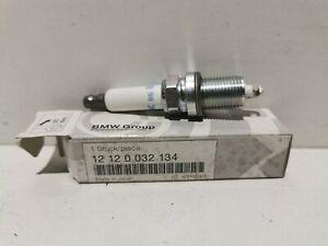 BMW-PETROL-ENGINE-GENUINE-HIGH-POWER-SPARK-PLUG-0032134
