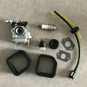 Carburetor-amp-Air-Filter-Ryobi-RBCGM25SS-RBCGM25BB-RLTGM25CS-GM254SL-RLT254FSDSN