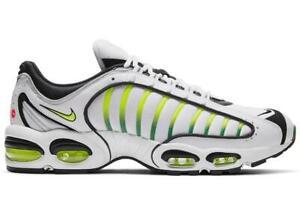 Mens-Nike-Air-Max-Tailwind-4-OG-White-Volt-Black-Aloe-Verde-AQ2567-100