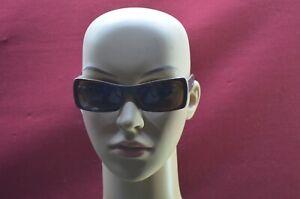 ** Lunette De Soleil Neuve Femme Classe 3 A 4 Protection Ultra Violet N°17 De Haute Qualité Et Peu CoûTeux