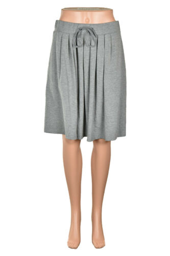 Thyme and Honey Women Skirts Cotton
