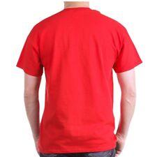 48da7dcf71da CafePress Cornhole Champion Dark T Shirt 100% Cotton T-Shirt (467090693)